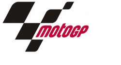 MOTO GP - TRANSFER TO THE CIRCUIT BARCELONA-CATALUNYA